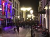 Kater van mislukte Scholierengala in Breda zeurt nog na