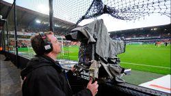 Voetbal-Netflix en weg met de decoder: wat u moet weten over het nieuwe voetbalcontract