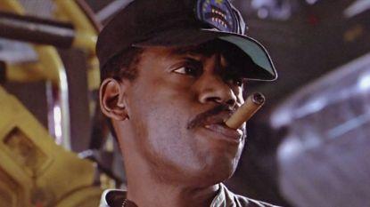 'Aliens'-acteur Al Matthews (75) overleden