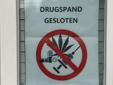 Onrust op bungalowpark Buitenplaats Horsterwold in Zeewolde over Albanese maffia