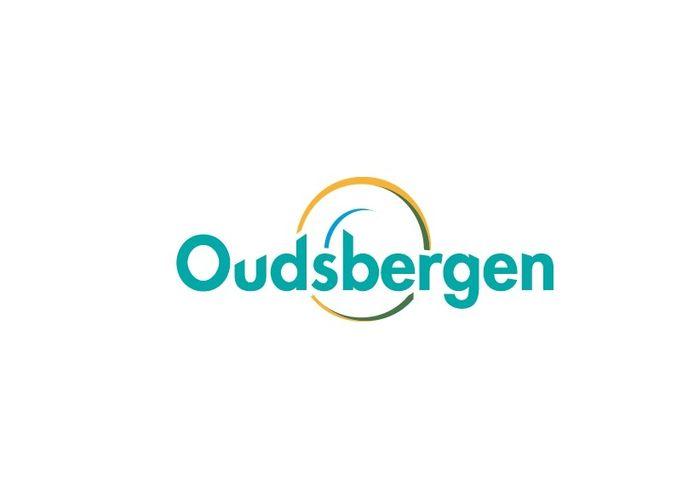 Oudsbergen