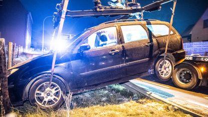 In tien jaar tijd gebeurden er al meer dan 300 ongevallen: buurtbewoners eisen met petitie maatregelen voor veiligere Edelareberg
