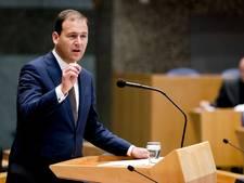 Asscher stelt deadline: na weekend debat over impasse