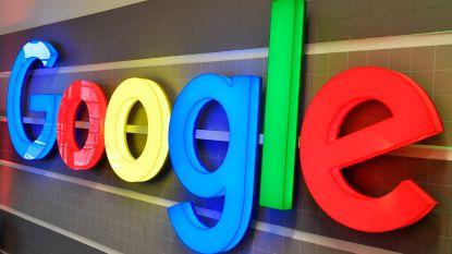 Google verbiedt advertenties over Iers abortusreferendum