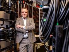 WestlandTheater De Naald verliest door sluiting 50.000 euro per maand: 'Doodzonde dat we onze buffer kwijt zijn'