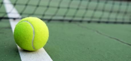 Appel à candidatures: Courcelles recherche ses futurs Mérites Sportifs