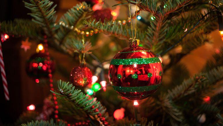 in welke landen je beter geen kerst kunt vieren | trouw
