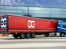 Transporteur Rabelink neemt failliet Leusink over