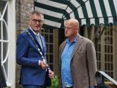 Minister Grapperhaus tussen opa en kleinkind: zijn familieverhaal tussen Den Bosch en Oisterwijk