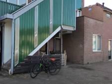 Opnieuw ontploffing bij huis aan Ringweg Zaandam, mogelijk ruzie tussen twee vloggers