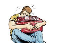 Zorginstelling wil autistische man uit huis zetten in Almelo: 'Waarom moet meneer geslachtofferd worden?'