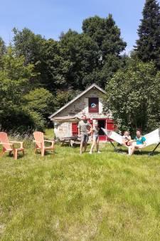 Hengelose campinghouder voelt coronastrop in Frankrijk