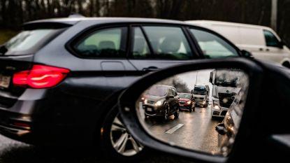 Nieuw mobiliteitsplatform zal gemeente advies geven over betere mobiliteit