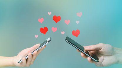 Leugentjes om bestwil die we allemaal wel eens vertellen tijdens het (online) daten