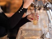 Rotterdam met meeste café's in bekritiseerde top 100