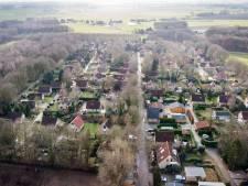 Onderzoek: 'Wighenerhorst heeft geen toekomst met alleen vakantievierders'