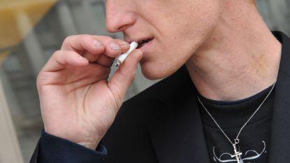 Iedereen wil neutraal pakje sigaretten. En toch komt het er nog héél even niet