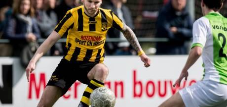 Apeldoorn e.o.: Wie gaat waar spelen in het nieuwe voetbalseizoen?