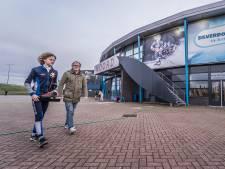 Silverdome neemt mogelijk afscheid van hoofdpijnbaan: 'Dit raakt honderden mensen'