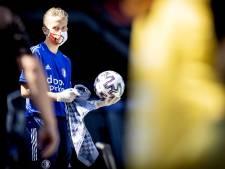 Corona-alert in de eredivisie: Wat bij Feyenoord gebeurt, kan overal gebeuren