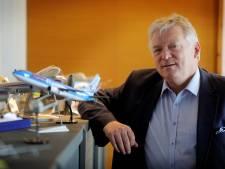 Luchthaven weigert 233.000 euro taksen aan stad te betalen en stapt naar rechtbank