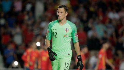 LIVE. Neemt Kroatië, met Kalinic onder de lat, revanche tegen Spanje voor 6-0-pandoering?