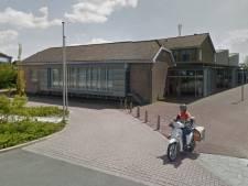 Plan nieuw gemeentehuis Molenlanden op losse schroeven: kosten miljoenen hoger