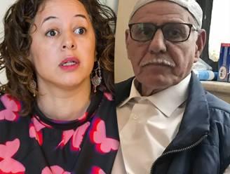 Vader van Vlaams parlementslid Yamila Idrissi (sp.a) vermist