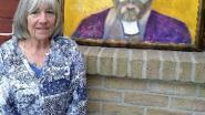 Hommage aan Willy Snel in KultuurThuis