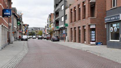 """Na onrust in Kerkstraat, schepen licht toekomstplannen herinrichting straat toe: """"Alles aan doen om mooie en veilige winkelstraat te maken"""""""