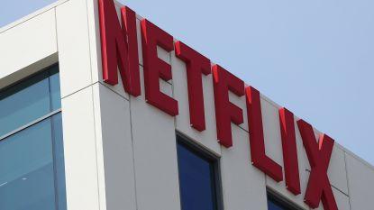 Netflix lanceert radiozender