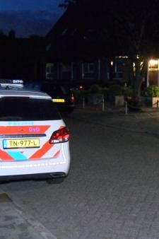 Onderzoek naar overval Hrieps is een puzzel: zeker vijf verdachten zijn familie