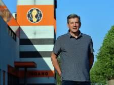 RBC-voorzitter Deleij: 'Kleine reorganisatie zal nodig zijn om de club weer gezond te maken'
