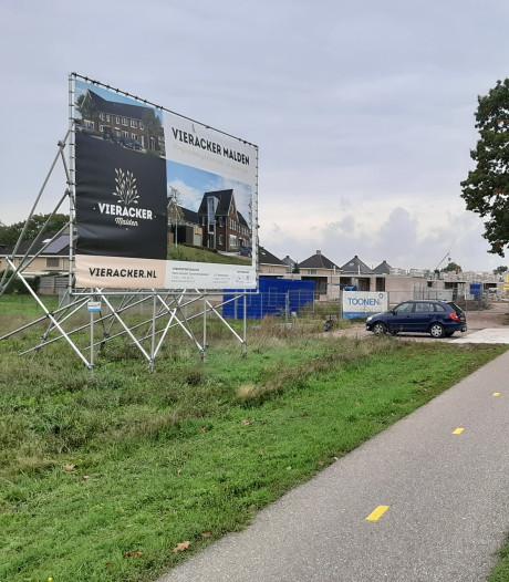 Coalitie Heumen: keuze tussen PvdA én DGH