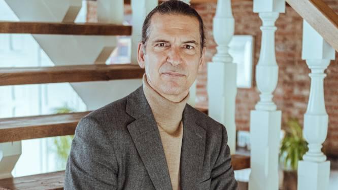 """Lieven Annemans geeft uitleg bij ontslag uit Celeval: """"Combinatie van gezondheidsproblemen en onduidelijke situatie van huidige adviesstructuur"""""""