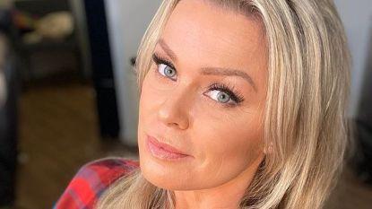 Bridget Maasland wil documentaire maken over haatreacties