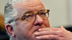 Piqueur vangt opnieuw bot in zaak-Imaco: verkoop bezittingen gaat door