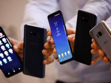 Moet Samsung zijn telefoons vaker updaten? De rechter mag het zeggen