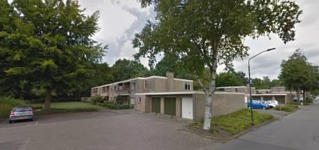 Nuenen gaat uit van 120 huizen op plek Vinkenhofjes