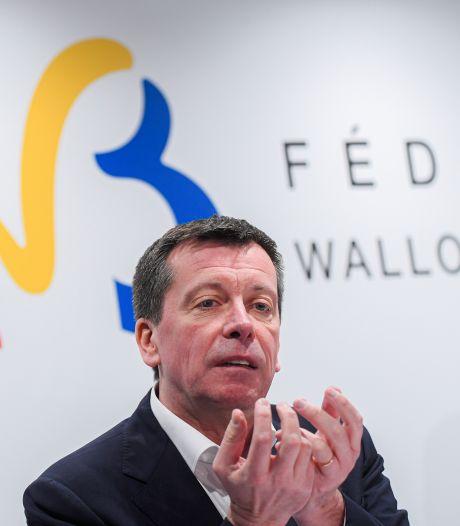 La dette de la Fédération Wallonie-Bruxelles devrait doubler sous cette législature