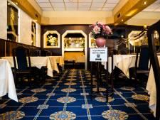 Chinese restauranthouders verbaasd: 'Waarom is er nog geen totale lockdown?'