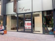 Eerste winkels in binnenstad Eindhoven vallen om, andere besluiten zelf te stoppen