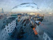 Des policiers canardés dans les Marolles: un suspect interpellé