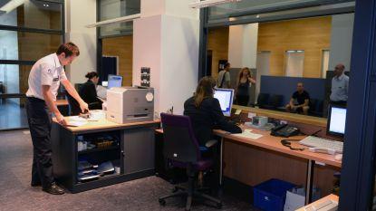 Aangifte of melding bij Leuvense politie kan nu ook op afspraak op Philipssite