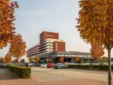 Van der Valk Zwolle wil uitbreiden met zwembad en extra zaal