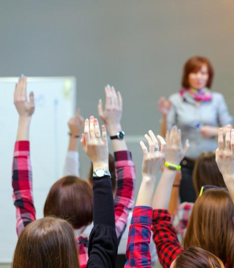 Uiteenlopende reacties op plan voor nieuw onderwijssysteem