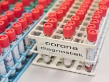 In een week 29 gevallen van corona erbij in Arnhem; oorzaak onbekend
