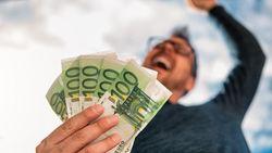 Een maandloon van circa 3.500 euro volstaat om gelukkig te zijn
