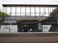 Vrijspraak voor Liendenaar en No Surrender leden in zaak afpersing man uit Elst