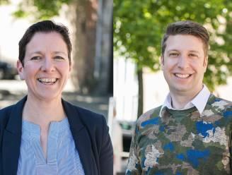 Jeroen Trappers (35) volgt Kathleen Gies (51) op voor Groen in Affligemse gemeenteraad